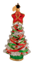 radko proud tannenbaum christmas tree ornament sale 40 off