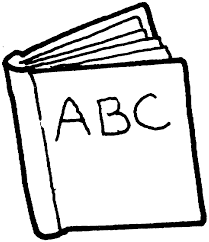 Book Images Free Free Download Clip Art Free Clip Art On Books For Coloring