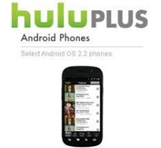 hulu plus apk hulu app tv and more apk for android