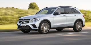 mercedes c class station wagon drive 2016 mercedes glc is a wagon with a more