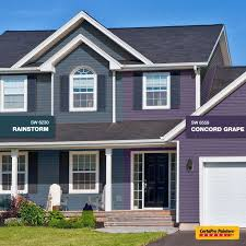 Exterior Paint Contractors - 41 best exterior painting ideas images on pinterest architecture