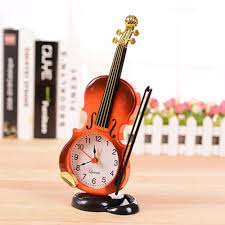 abstract clocks clock abstract picture more detailed picture about creative
