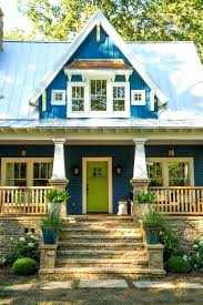 craftsman cottage style house plans house plans atlanta 3 bedroom house plan photo 2 house plans atlanta