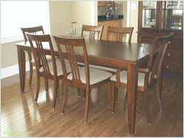 used dining room tables used dining room sets for sale used dining room sets formal dining
