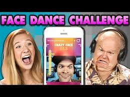 Challenge React Challenge React Gaming