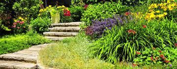 stellenangebote garten und landschaftsbau stellenangebote garten und landschaftsbau bei eutin