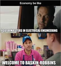 Electrical Engineering Memes - funny pictures of the day 36 pics