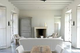 decor inspiration modern farmhouse style living rooms hello