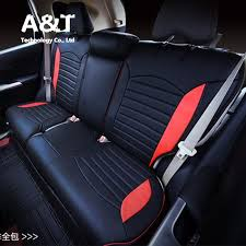 honda crv seat cover compare prices on seat cover for honda crv shopping buy