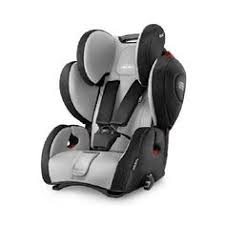 siege auto recaro groupe 1 2 3 recaro siège auto groupe 1 2 3 sport graphite sécurité