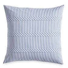 ticking stripe comforter the pioneer woman ticking stripe euro sham set the pioneer woman