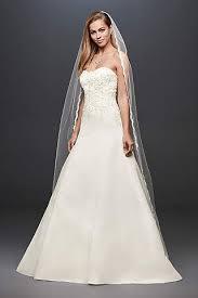 sale wedding dress sale wedding dresses 300 davids bridal