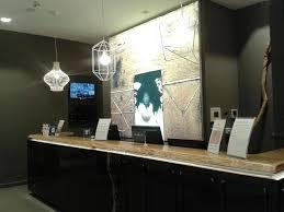 hotel piemontese bergamo italy booking com