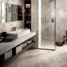 best 25 porcelain hexagon tile ideas on pinterest hexagon tiles