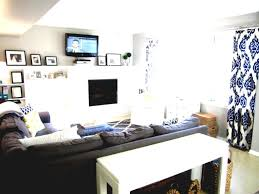what colour curtains go with grey sofa curtain what colours go with grey sofa do grey and brown match