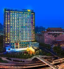 roll royce surabaya china luxury archives luxuo