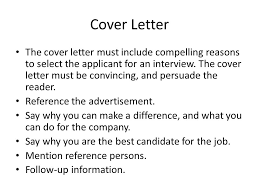 clinical psychology personal statement cheap cover letter