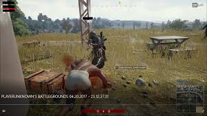 pubg dbno revive bug makes player invulnerable archive playerunknown s