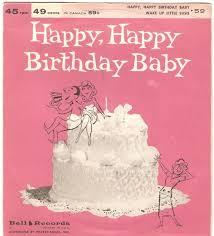 baby s birthday 45cat dottie happy happy birthday baby up
