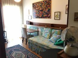Room For Rent In Family Atmosphere University Dorm Padua - Family room for rent