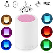 Touch Lamps For Girls Bedroom Cheap Touch Lamps 26 Unique Decoration And Wireless Led Table Lamp