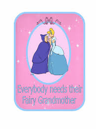 fairy grandmother grandmother images graphics comments and pictures