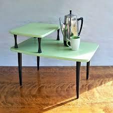 reeve mid century coffee table west elm reeve mid century side table modern high diy monikakrl