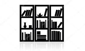 telecharger icone bureau icône de la bibliothèque icône du mobilier bureau maison objet