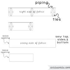 What Is A Mini Crib by Bedding Ideas Crib Sheet Length This Free Printable Bedding