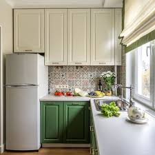 Transitional Kitchen Designs Photo Gallery 10 All Time Favorite Small Transitional Kitchen Ideas U0026 Remodeling