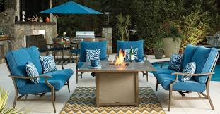 Turquoise Patio Furniture Outdoor And Patio Furniture Efo Furniture Outlet Dunmore