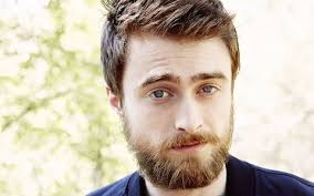 daniel radcliffe on alcoholism starving himself harry potter