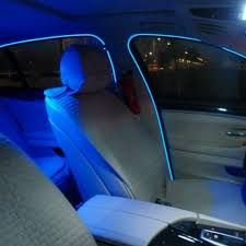 Neon Lights In Cars Interior 12 Best Interior Mouldings Images On Pinterest Cars Car And Car