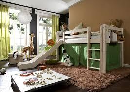 massivholzmã bel badezimmer de pumpink wohnzimmer farben lila
