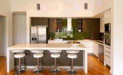 kitchen looks ideas home interior design home interior design