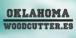 dafont free safe oklahoma font dafont com free fonts pinterest fonts