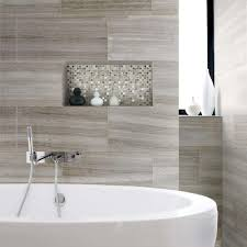 Wall Tiles Bathroom Bathroom Tiles Bathroom Tiling Designs Bathroom Wall Tiles Realie
