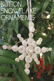 17 best images about christmas craft on pinterest christmas tree