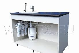 best under sink water filter system reviews best under sink water filter system reviews uk archives i idea2014