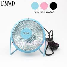 Heater For Small Bedroom Online Get Cheap Small Fan Heaters Aliexpress Com Alibaba Group