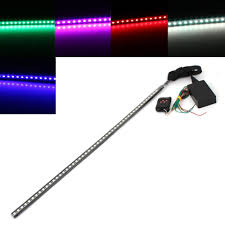 Wireless Led Strip Lights by Online Get Cheap Led Auto Light Strips Aliexpress Com Alibaba Group
