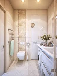 bathroom mesmerizing traditional bathroom design ideas modern