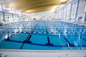 Deep Backyard Pool by Commercial U2014 Adi Pool U0026 Spa Residential And Commercial Pools