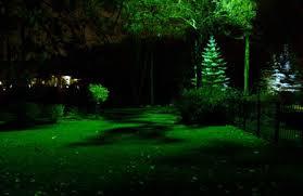 outdoor landscape lighting the illuminators cary il