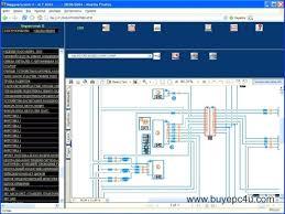 renault megane 2004 fuse box diagram 7b9c421d32 c2c9 47b0 b412