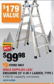 home depot in store black friday sales the home depot black friday ad is available best deal