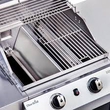 char broil signature 2b cabinet grill char broil signature 2 burner cabinet gas grill 16 000 btu char