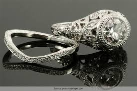 design silver rings images 10 antique silver ring designs that has awesomeness written all jpg