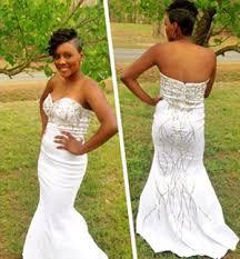 wedding dress alterations wedding dress alterations charlottesville va