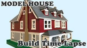 build my house build my dream house worldstem co